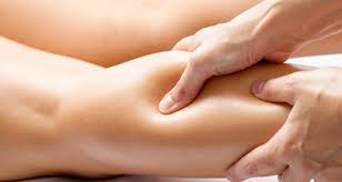 Why a massage should be a regular entry in your diary.